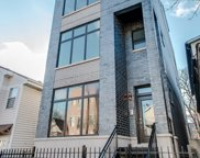 2855 West Lyndale Street Unit PH, Chicago image