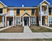 3550 Pampas Dr. Unit 4, Myrtle Beach image