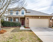 901 Horizon Ridge Circle, Little Elm image
