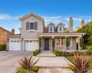 27045 Timberline Terrace, Valencia image