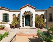 2268 BEN LOMOND Drive, Los Angeles (City) image