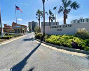 27100 Perdido Beach Blvd Unit 208, Orange Beach image
