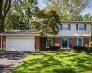 706 Dorsey Way, Louisville image
