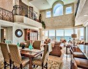 1120 Grand Villa Drive Unit #1120, Miramar Beach image