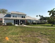 3423 Timberwood Cir, Naples image