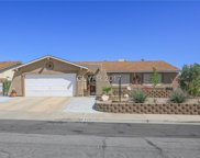 775 GRAPE VINE Avenue, Henderson image