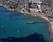 750 47th Ave 54, Capitola image