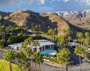 2432     Southridge Drive, Palm Springs image