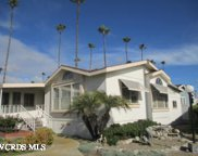 1215  Anchors Way Drive, Ventura image