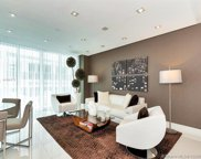 2711 S Ocean Dr Unit #906, Hollywood image
