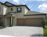 9509 Royal Estates Boulevard, Orlando image