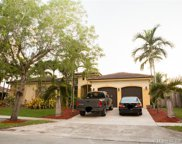20454 Sw 133rd Ave, Miami image