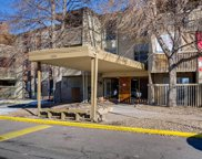 1306 South Parker Road Unit 180, Denver image