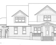 5042 Maysbrook Lane - Lot 7, Franklin image