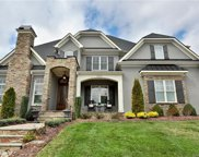 15329  East Rock Court, Davidson image