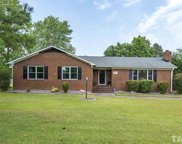 5817 Mitchell Mill Road, Wake Forest image