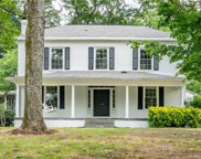 2631  Parks Lafferty Road, Concord image