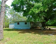 20650 Jamie RD, North Fort Myers image