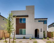 2107 MADERNO Street, Henderson image