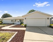 9798 SE 179th Place, Summerfield image