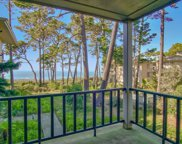 15 Ocean Pines Ln, Pebble Beach image