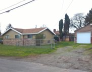 9024 38th Ave S, Seattle image
