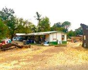 16747  Lamont Street, Guinda image