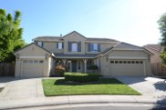1640  Woodleaf Circle, Roseville image