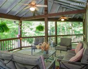 255 Country Club Lane, Blowing Rock image