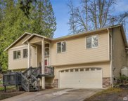 19921 S Carpenter Rd, Snohomish image