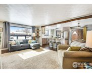 1924 Oakwood Dr, Fort Collins image