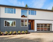 10321 Sand Point Wy NE, Seattle image