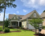 908 Waterbridge Blvd, Myrtle Beach image