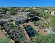 16846 E Parlin Drive, Fountain Hills image