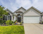 218 Coldwater Circle, Myrtle Beach image