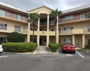2021 Shangrila Drive Unit 14, Clearwater image