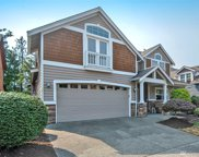 18716 12th Dr SE, Bothell image