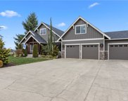 164 Twinberry Ct, Lynden image