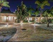 1031 Mandalay Avenue, Clearwater image