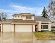 143  Thorndike Way, Folsom image