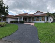 13400 Sw 57th Ave, Pinecrest image