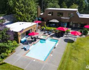22447 SE 297th St, Black Diamond image