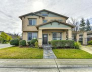 9652  Crisswell Drive, Elk Grove image