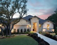 1000 Lazy Oaks Dr, Georgetown image
