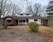 4857 Connors  Road, House Springs image