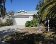 4211 Saint Clair Drive, Palm Aire image