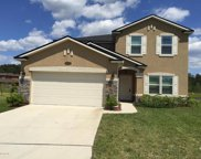4549 PLANTATION OAKS BLVD, Orange Park image