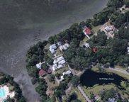 136 Pond Side, Beaufort image