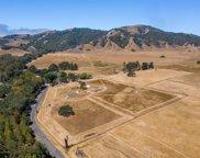 Wilson Hill  Road, Petaluma image