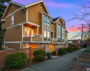 4208 Linden Ave N, Seattle image